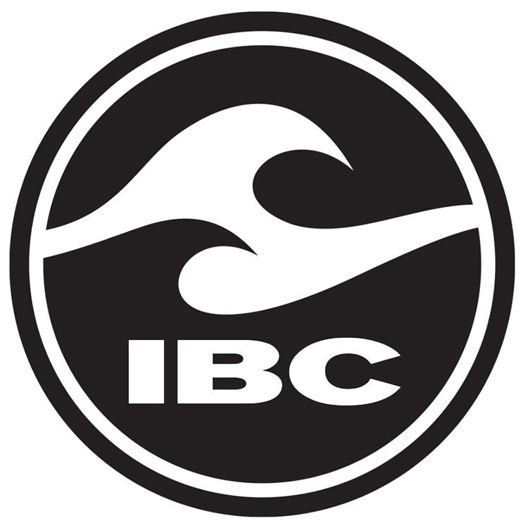 IBC - a nova marca por trás do bodyboard profissional
