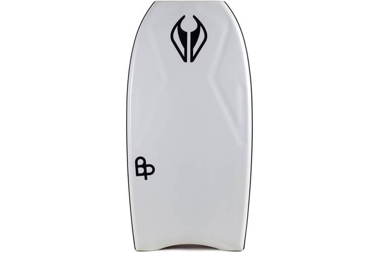 NMD Board Co. Ben Player Kinetic LTD
