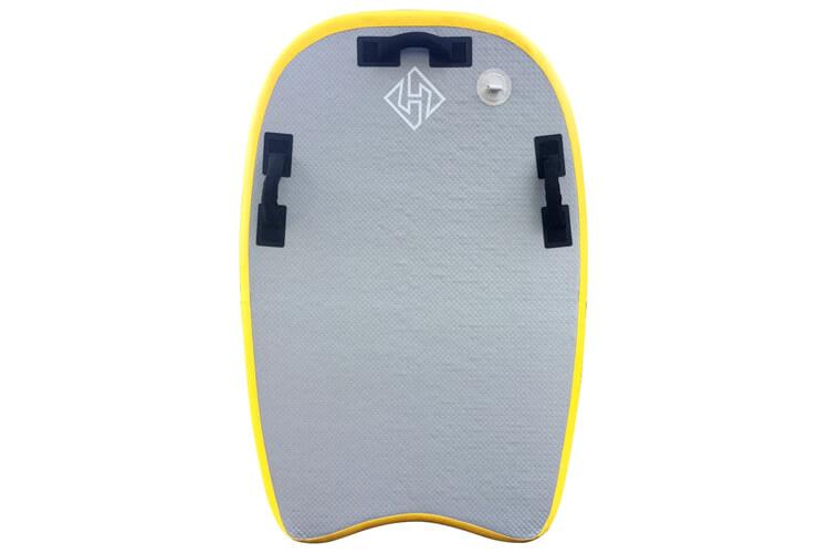 Hubboards Lite Boog Playmat