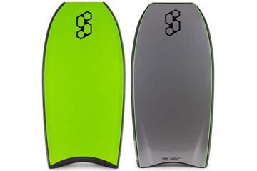 Science Bodyboard Hybrid XL
