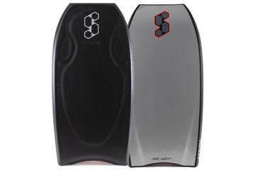 Science Bodyboards Pocket LTD PP
