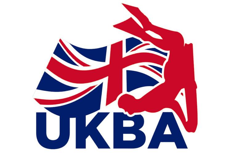 United Kingdom Bodyboarding Association: a nova organização esportiva britânica a ser fundada em 2021