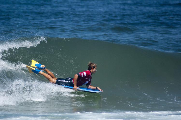 bodyboardingfins
