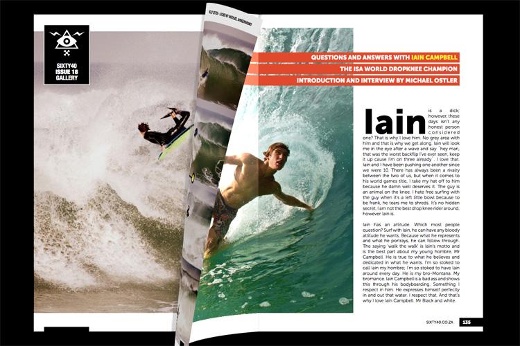 bodyboardmagazines