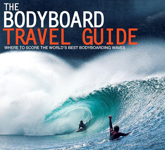 bodyboardtravelguide