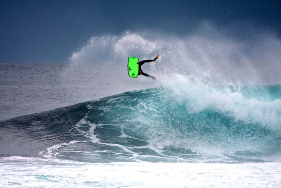 dave winchester vence o heatworks knights beach pro 2010