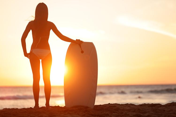 femalebodyboarder