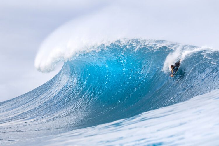 greatest bodyboarders of all time