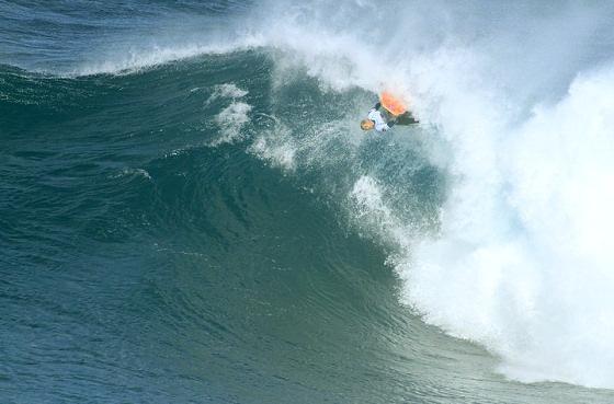 jeff hubbard conquista o wild wild wave el fronton invitational