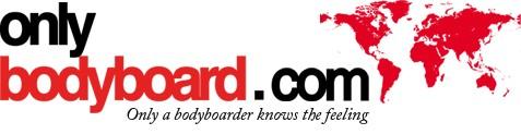 Onlybodyboard