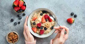 los 6 cereales sin gluten estrella 97 700x364