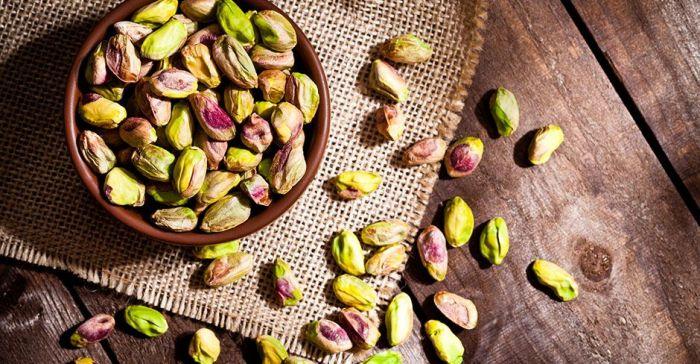 los pistachos un superalimento con grandes beneficios 97 700x364
