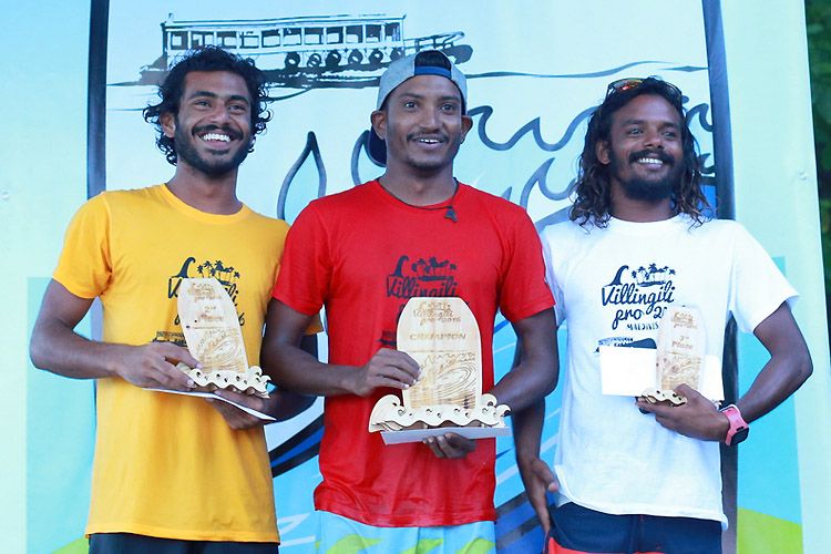 maldivesbodyboarders