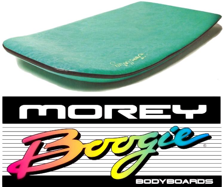 moreyboogieboard