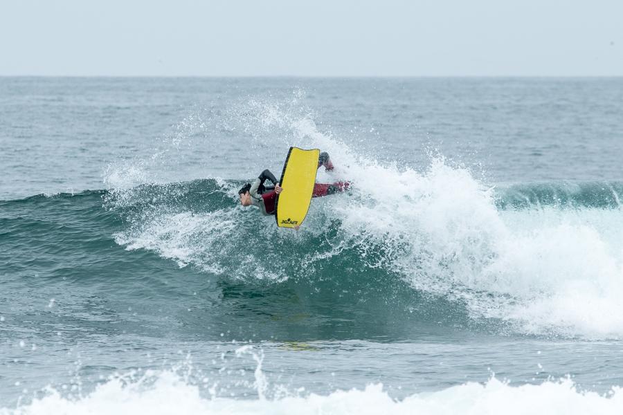 sinal verde para o free surf bodyboarding world tour 2015