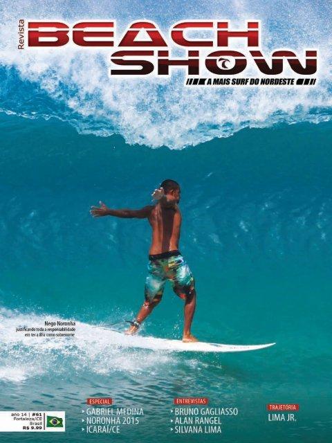 turne mundial de surf livre uma nova pista de bodyboard