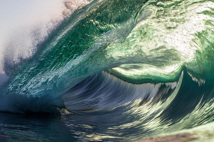wavetube