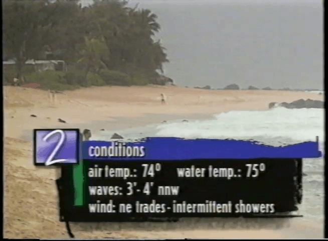 hawaii-bodyboard