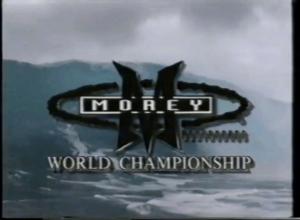 morey-world-contest-hawaii-1995