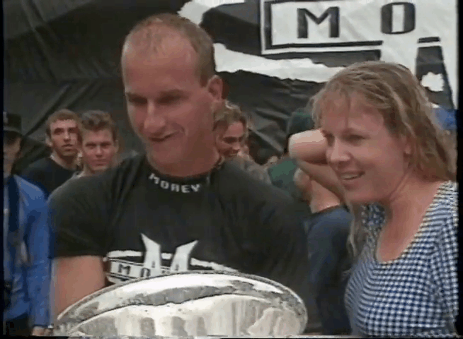 mike-stewart-bodyboard