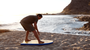 STAND-UP-IN-BODYBOARDING