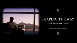 jarrod shaper