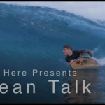 ocean talk